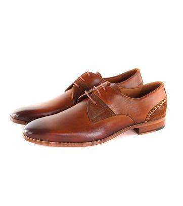 Chaussures Hommes Melik L5fS6c6DZ