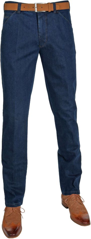 Meyer Broek Chicago Jeans