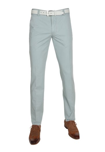 Meyer Broek New York Mint