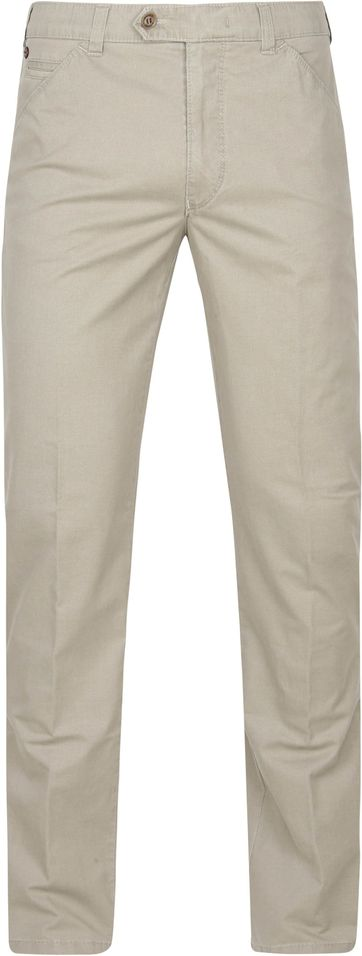 Meyer Chicago Chino Beige