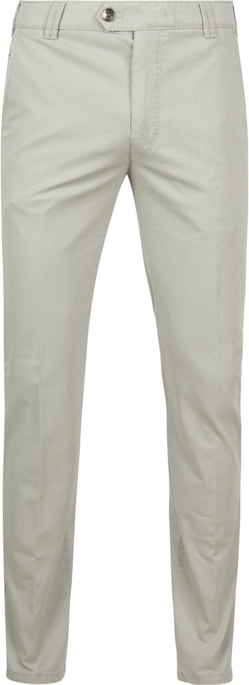 Meyer Chino Bonn Grey