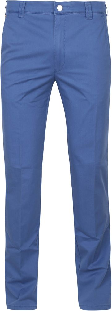 Meyer Chino Rio Blue