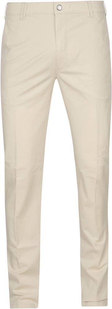 Meyer Chino Rio Light Beige