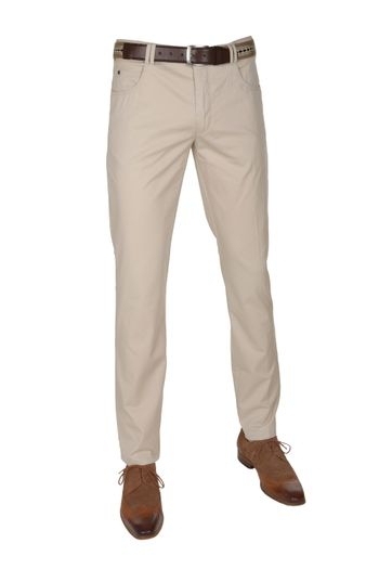 Meyer Dubai Pants Beige
