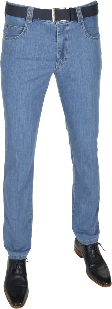Meyer Jeans Dubai 16