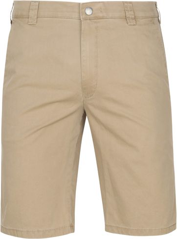 Meyer Palma 3130 Shorts Beige