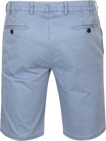 Meyer Palma 3130 Shorts Blauw