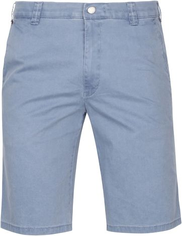 Meyer Palma 3130 Shorts Blue