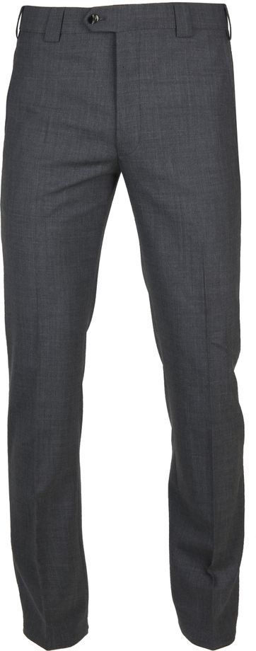 Meyer Pants Roma Grey