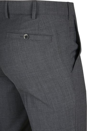 Meyer Pants Roma Grey