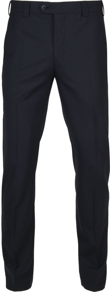 Meyer Pants Roma Navy