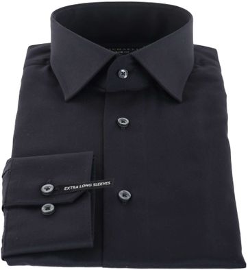 Michaelis Shirt Black SL7