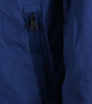 Detail Napapijri Alisso Zomerjas Blauw