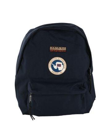 Napapijri Backpack Navy