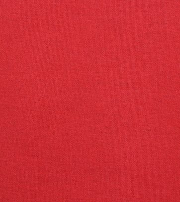 Napapijri Berber Sweater Rot