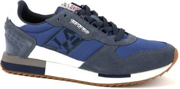 Napapijri Insignia Sneaker Blue