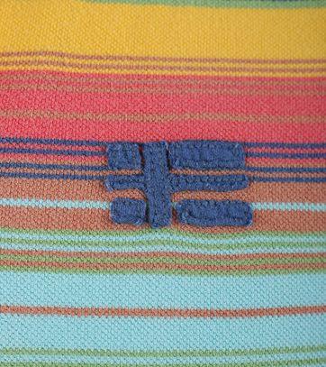 Detail Napapijri Polo Edina