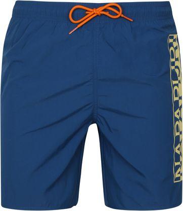 Napapijri Swimshorts Victor 1 Blue
