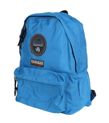 Naparijri Backpack Blue