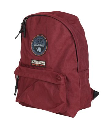 Naparijri Backpack Bordeaux