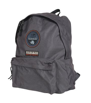 Naparijri Backpack Dark Gray