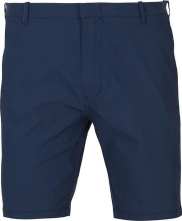 New Zealand Auckland Great Walks Shorts Navy