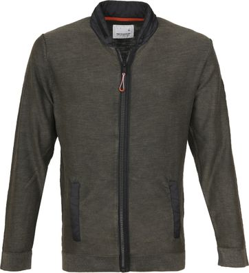 No-Excess Bomber Armee