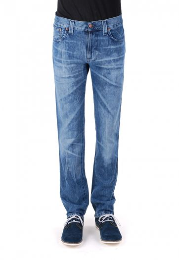 Nudie Jeans Slim Jim 332