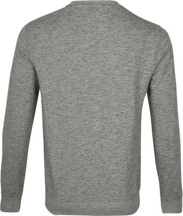 NZA Hamareha Sweater Groen