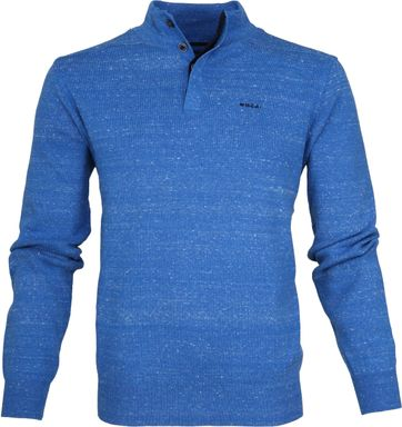 NZA Namunamu Mocker Blue