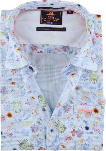 NZA Overhemd Hatuma
