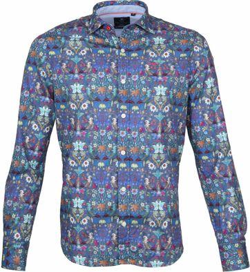 NZA Shirt Karioi