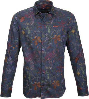 New Zealand Auckland Casual Shirts Online Shop New Zealand