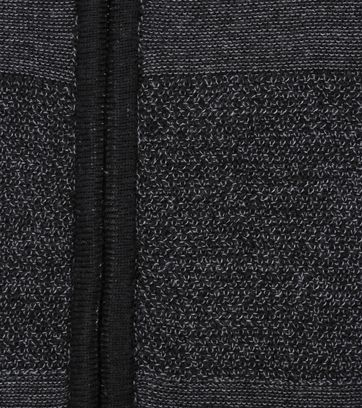 NZA Tawera Tarn Vest Donkerblauw