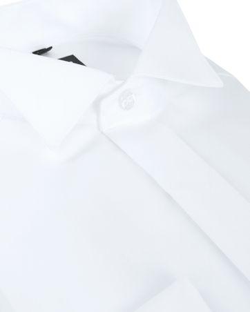 OLYMP Luxor MF Tuxedo Shirt Extra Long Sleeve