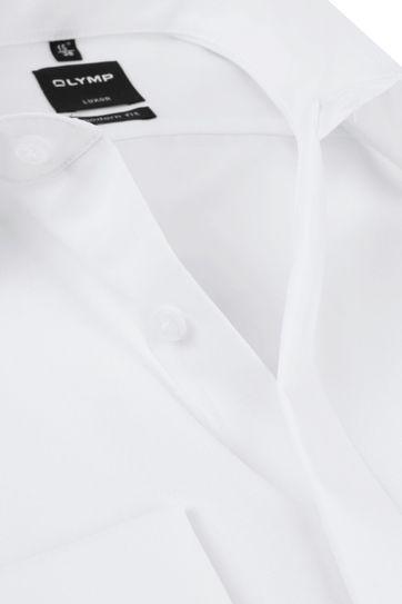 OLYMP Luxor Sleeve 7 Smoking Hemd MF