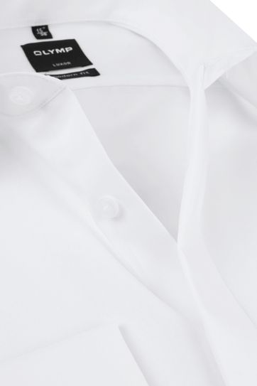 OLYMP Luxor Sleeve 7 Smoking Overhemd MF