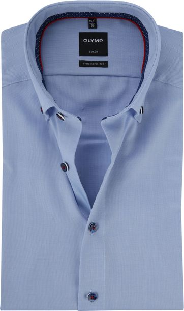 OLYMP MF Luxor Shirt