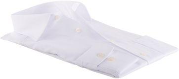 Detail Olymp Shirt Modern Fit Wit