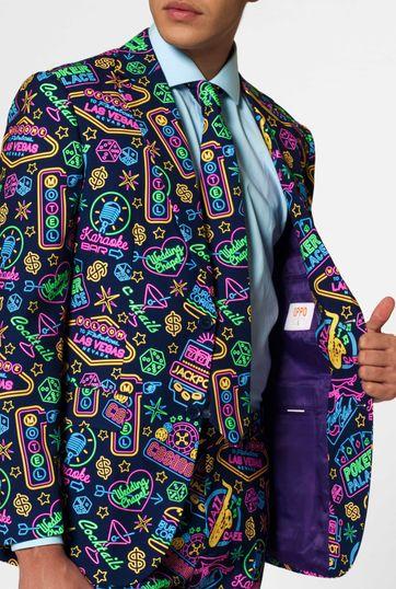 Opposuits Mr. Vegas Suit