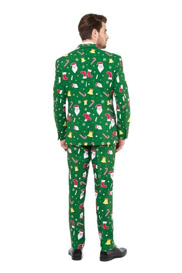OppoSuits Santaboss Suit