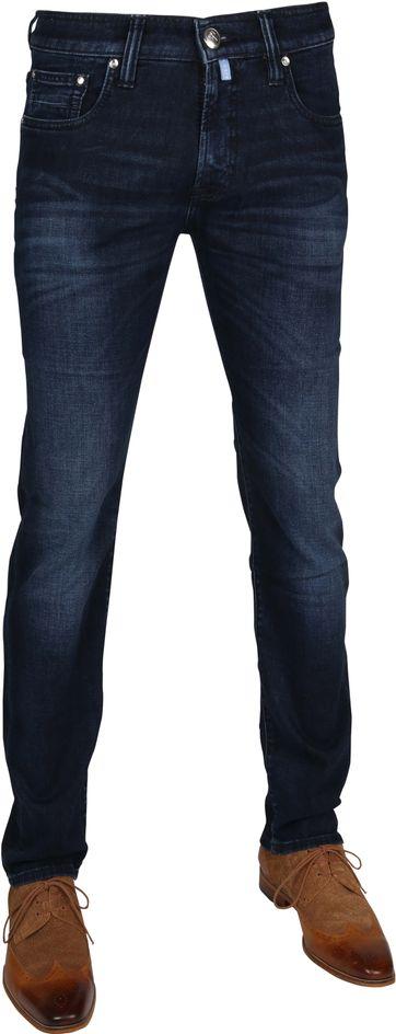Pierre Cardin Jeans Antibes Blue