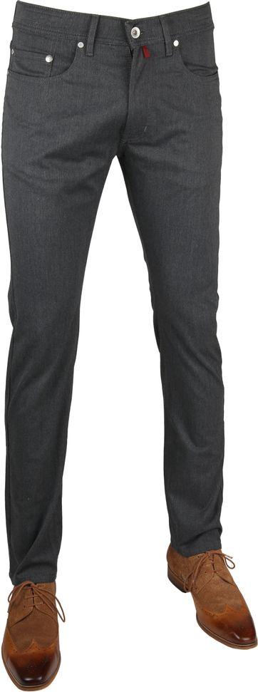 pierre cardin online shop pierre cardin g�nstig kaufen  pierre cardin jeans lyon grau