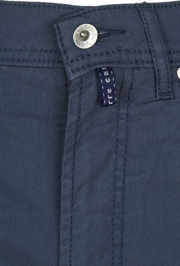 Pierre Cardin Jeans Lyon Indigo