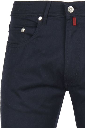 Pierre Cardin Jeans Lyon Navy