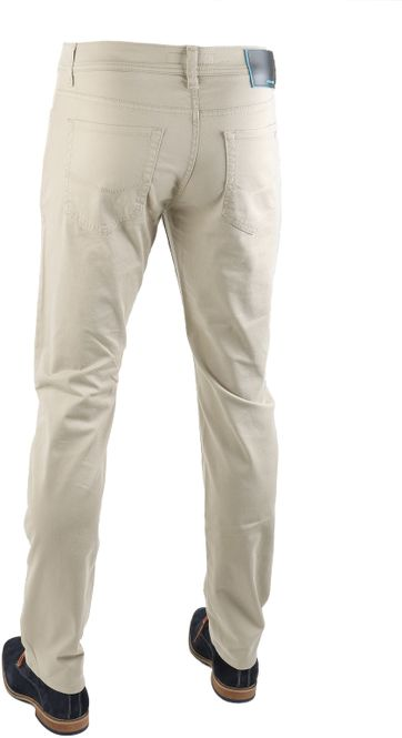Detail Pierre Cardin Lyon Broek Future Flex 25