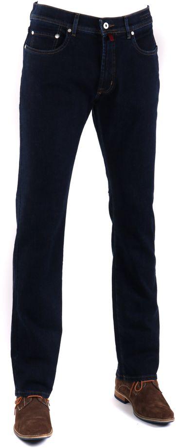 Pierre Cardin Lyon Jeans 67