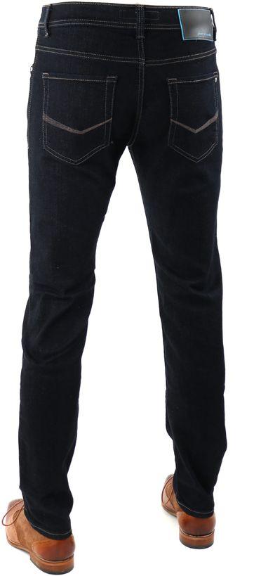 Detail Pierre Cardin Lyon Jeans Future Flex 04