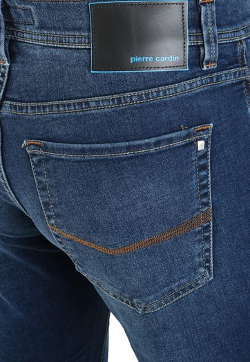Detail Pierre Cardin Lyon Jeans Future Flex 3451