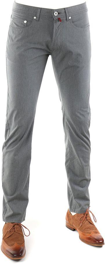 Pierre Cardin Pants Grey